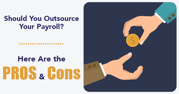 Should You Outsource Payroll?